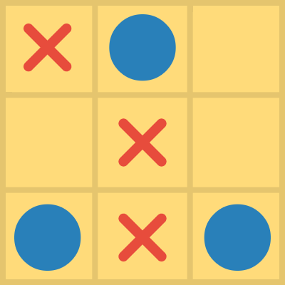 Mauler: A JavaScript Framework for Abstract Strategy Games